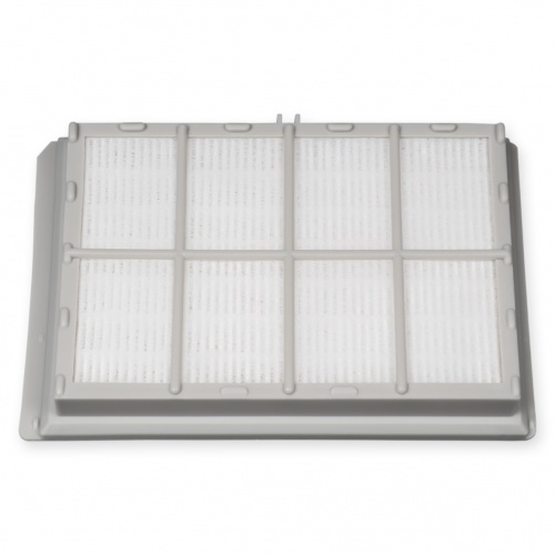 10 staubsaugerbeutel 1 filter passend f r siemens vs54a01 05 06 super xs dino e ebay. Black Bedroom Furniture Sets. Home Design Ideas